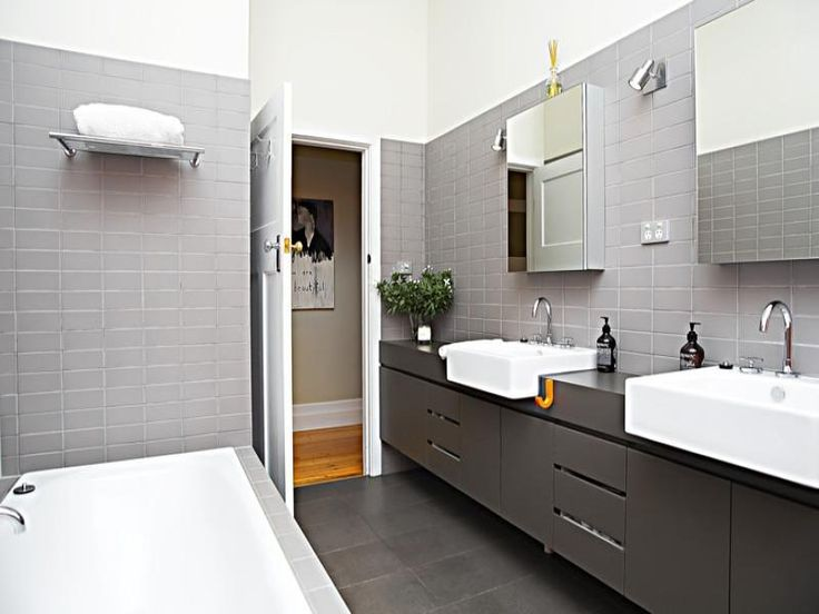 Elegant Modern Bathroom Design 50 best grey bathroom images on pinterest | bathroom ideas, room