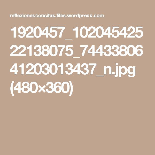 1920457_10204542522138075_7443380641203013437_n.jpg (480×360)