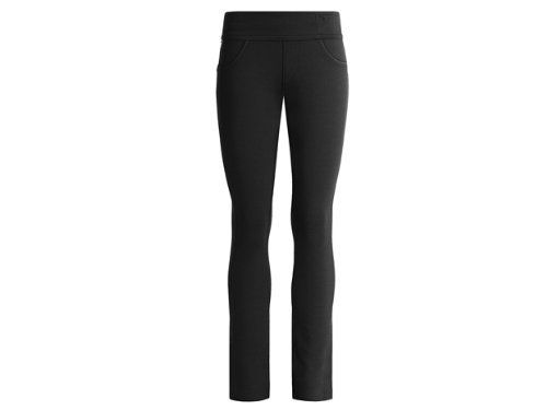 Lole Baggage Black Heather M Womens Pant by Lole. $80.00. Comfortable Style Takes You Where You Need To Go. Two Patch Pockets In Back. Security Pocket Keeps Small Items From Getting Lost. Cute and Stylish Pant By Lole. Made From Organic And Biodegradable Fabric. Cotton. Cute and Stylish Pant By Lole,Made From Organic And Biodegradable Fabric,Security Pocket Keeps Small Items From Getting Lost,Comfortable Style Takes You Where You Need To Go,Two Patch Pockets In Back,Travel...