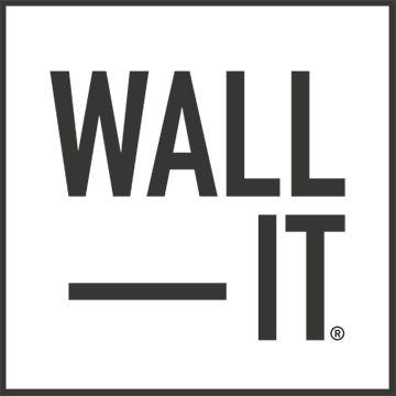 WALL-IT