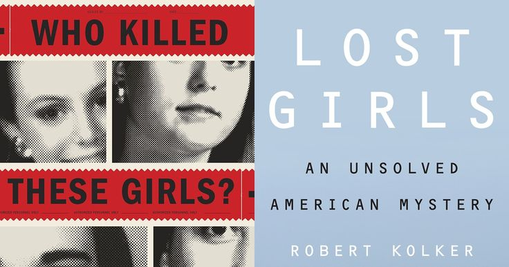 13 True Crime Nonfiction Books You Probably Haven't Heard Of Yet (And Definitely Need To Pick Up)
