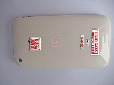 For Iphone 3GS 32GB flex cablebuttonantennaBezel&Cover/housing full Assembly | eBay