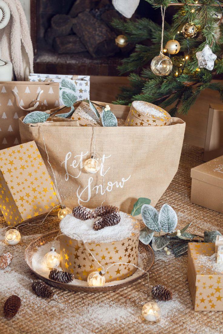 Navidades muy mucho #muymucho #navidad #regalos #decoración #hogar #sorpresas
