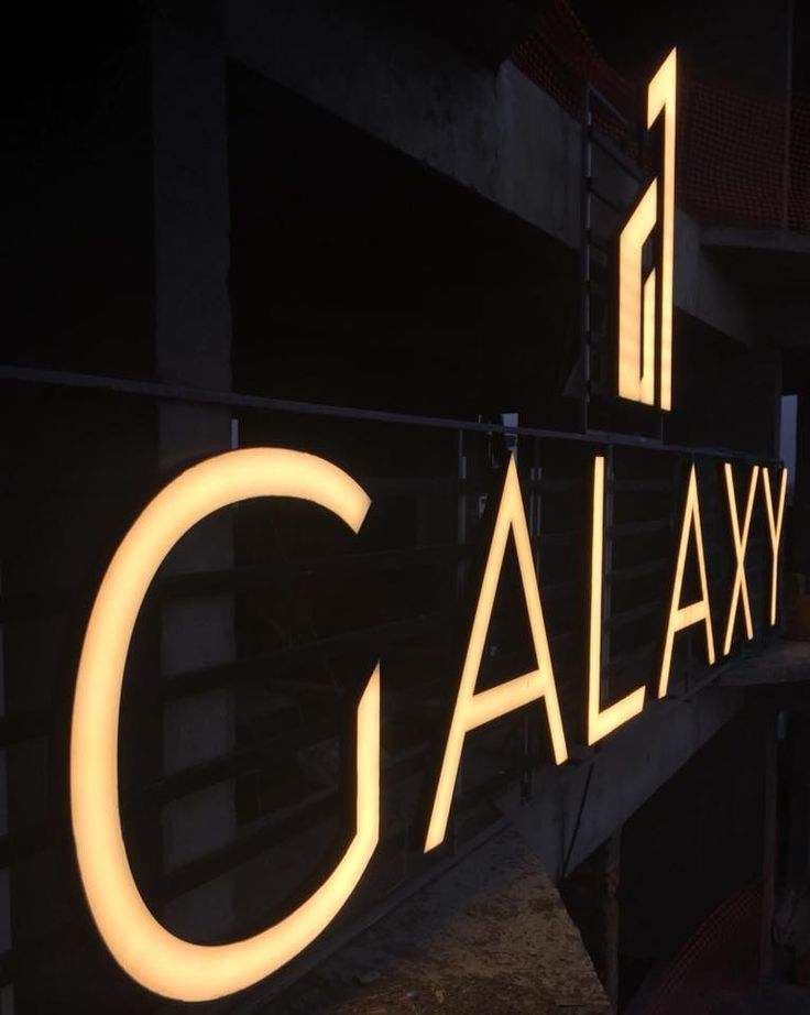 Let the name represent the stature of your home. http://www.galaxy-builders.com #Luxury Apartment Builder Kerala  #Builders In Kerala #Apartments For Sale In Calicut