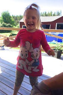 Vibeke: Beställt nya Bikinisar & sommarklänningar =) Wow v...