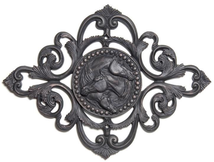 Horizontal Wall Decor 134 best all things horses images on pinterest | horse, bath