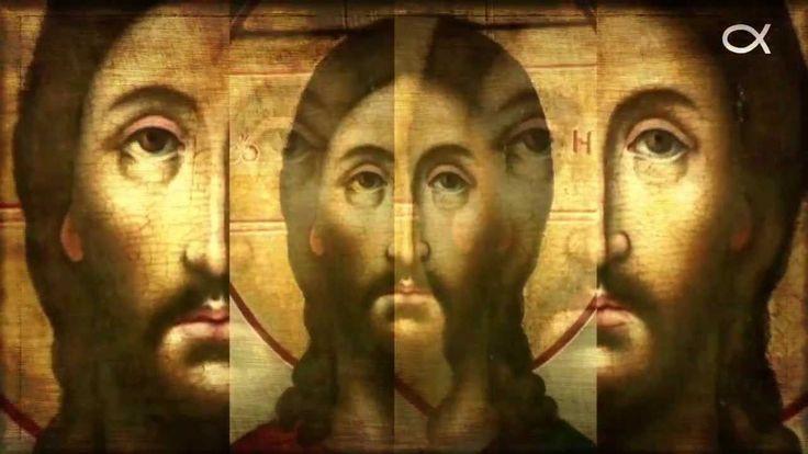 Gospel for Sunday 18 August 2013 (Saint Luke 12:49-53)
