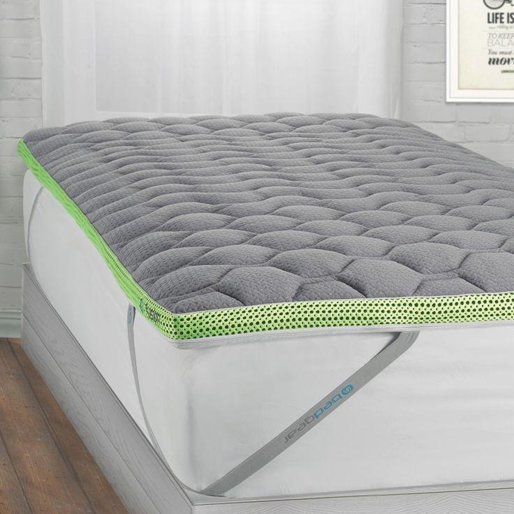 Extra firm mattress topper king httpsfestivalmontmelas