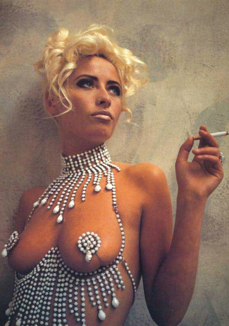 Wendy James Women In Music History And Today Of Heavy