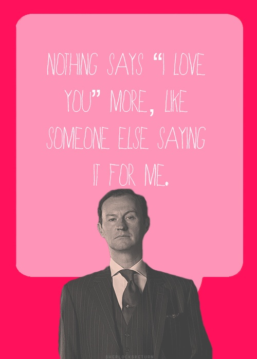 The 66 Best Images About Valentines On Pinterest | Valentine Day .
