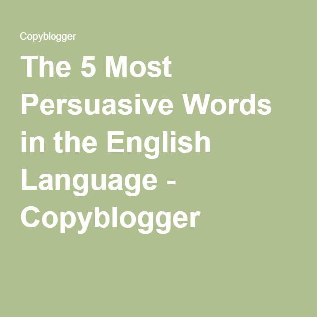 national 5 english persuasive essay National 5 and higher english folio videos - youtube.