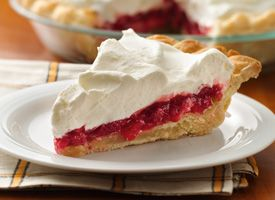 "Stuffed-Crust Strawberry Cream Pie (""stuffed"" with almond paste!)"