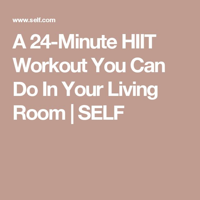 49 best group fitness images on pinterest group fitness for Living room routine
