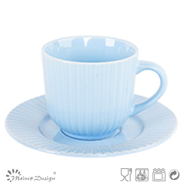 Bone China Coffee Cups And Saucers,Porcelain Wholesale Coffee Cup ...