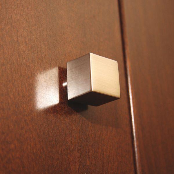 45 best Boutons de meuble images on Pinterest Cabinet knobs - bouton de porte meuble salle de bain