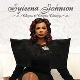 Chapter 6: Couples Therapy [CD]
