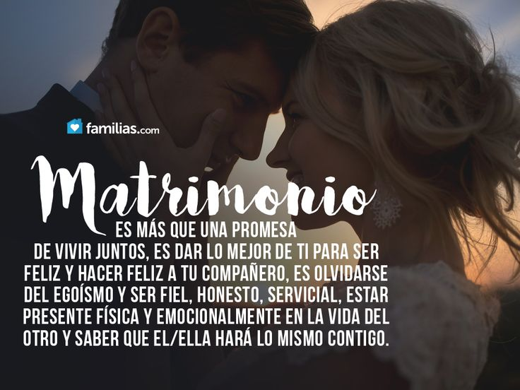 Amor Es Frases: 561 Best Images About Matrimonio / Amor On Pinterest