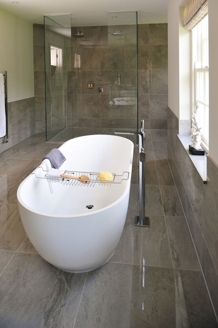 The 25 best polished porcelain tiles ideas on pinterest gotha is one of the stunning marble look collections at minoli luxurious grey marble effect floor tiles for an environment totally marble effect dailygadgetfo Gallery