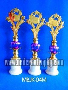 Pembuat Trophy Marmer – Pabrik Trophy