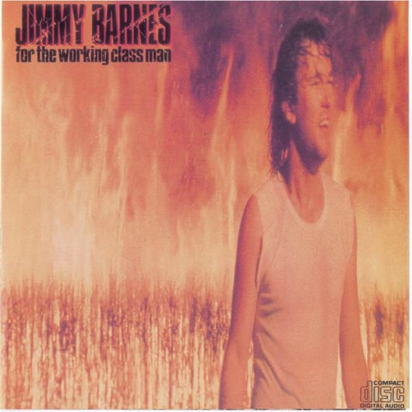 "#Lyrics to 🎤""Vision"" - Jimmy Barnes @musixmatch mxmt.ch/t/88312098"
