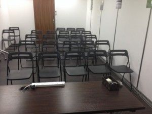 Trainingroom.com.sg offers training room for rent at a budget price. Location at International Plaza, our training room is just right above Tanjong Pagar MRT station within the central business district.
