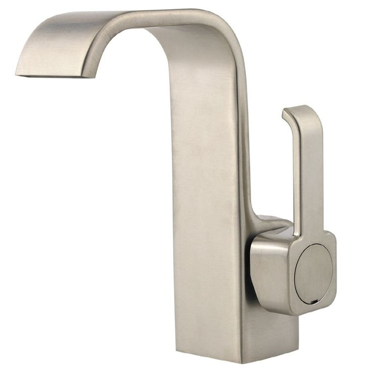 Bathroom Faucets Lowest Price 88 best our home: elegant and dreamy girls bathroom images on