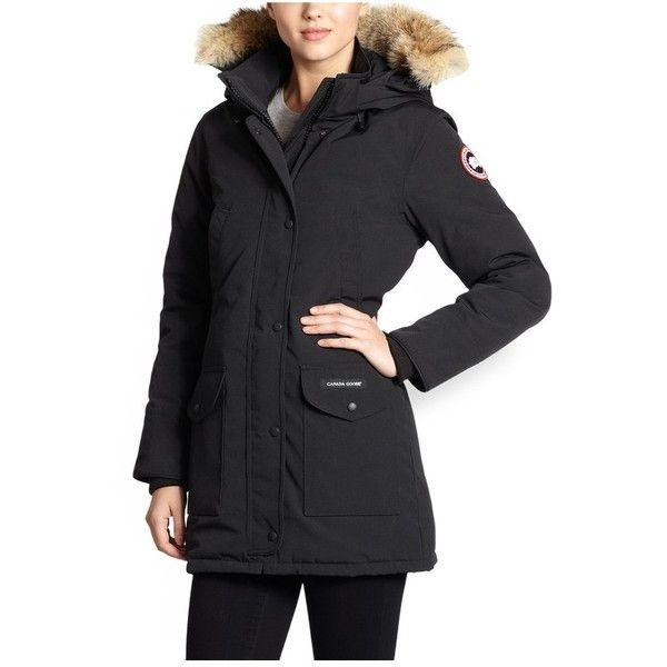 Canada goose jackets on kijiji