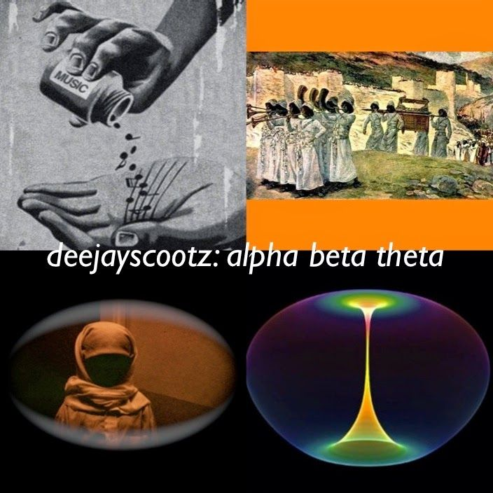 deejayscootz: By Request Top 2014 Discoveries and Re-Discoveries...