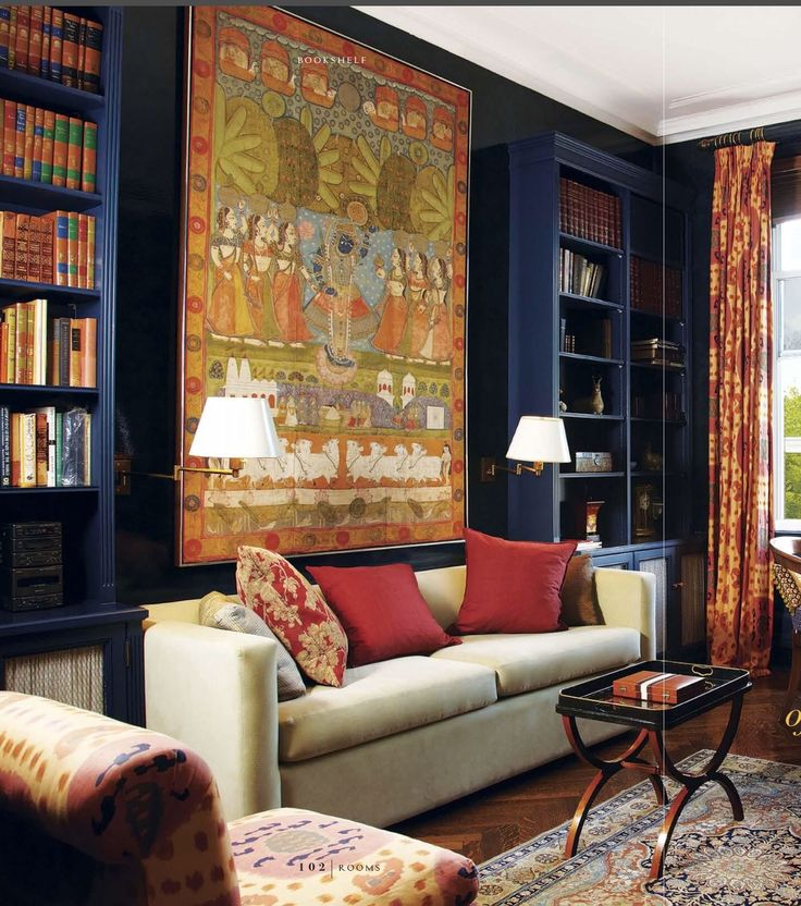 1000+ Images About Home Design Indian Interior Elements On