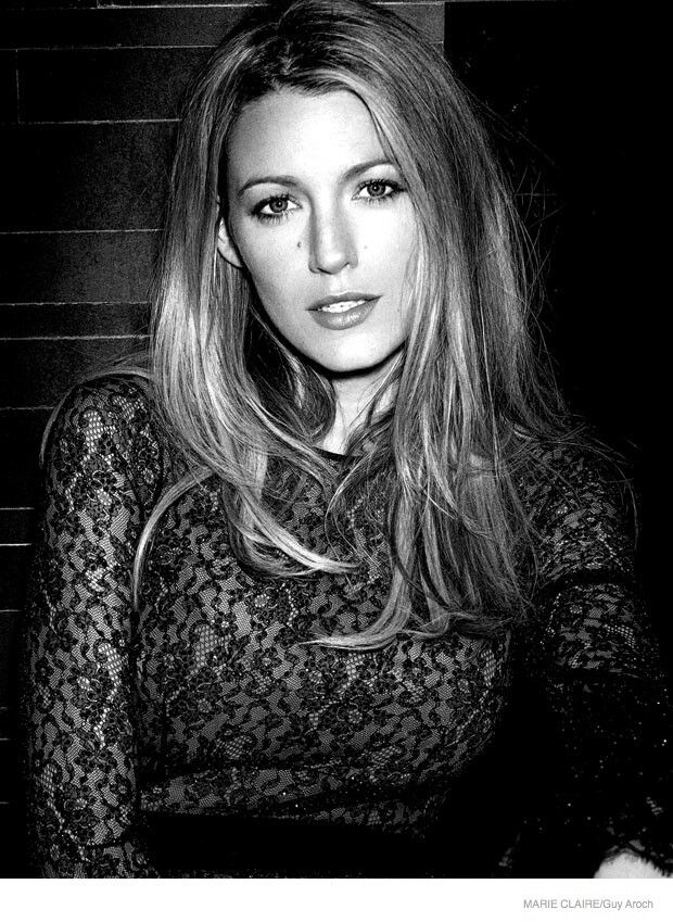 black singles in lively Dating / relationship history for blake lively view shagtree to see all hookups.