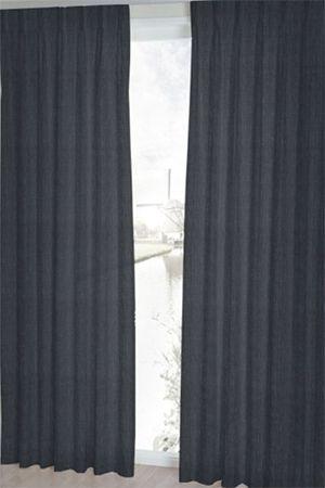 Raw | Overgordijnen | by Tzum | Kunst van Wonen