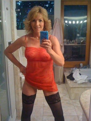 MILF Monday Page 197 Yellow Bullet Forums Your