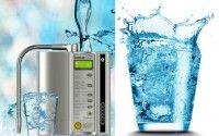 mesin kangen water