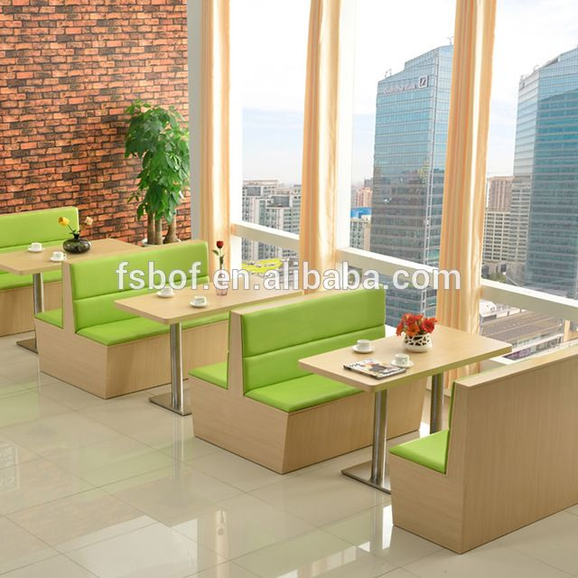 Source high quality restaurant booth seating from factory sale, booth seating for restaurant, restaurant booths for sale R1701 on m.alibaba.com