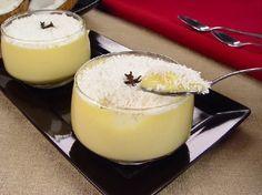 A Receita de Mousse de Beijinho é fácil de preparar e deliciosa. Você só precisa fazer um beijinho de colher e depois acrescentar o creme de leite. O sabor