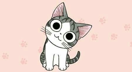 Hello!! ❤