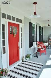 The Best Shutters Brick House Ideas On Pinterest Brick House