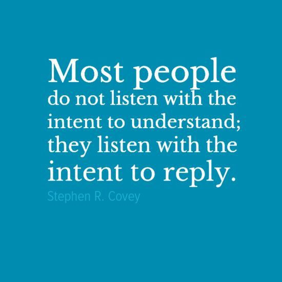 Good Communication Skills Quotes: Quotable Quotes And Uplifting Thoughts