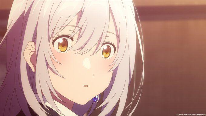 hinh ảnh kawaii anime otaku anime anime