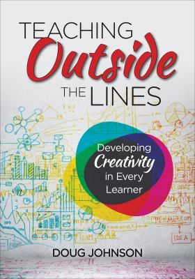This book addresses the difficulties of integrating real creativity into the curriculum, and delivers surefire strategies for equipping learners across all grades and subjects with the motivation and critical thinking skills to thrive in a high-tech future.