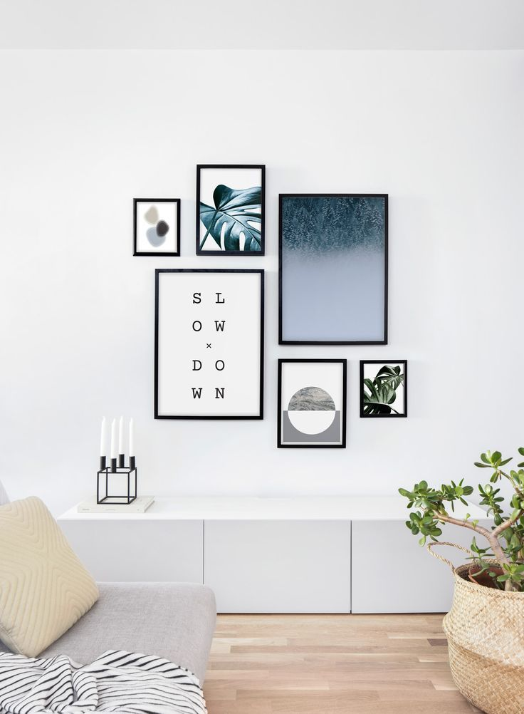 Diy Home Decor Home Decor Ideas Find Scandinavian Wall Decor Ideas Inspiration And More M In 2020 Minimalist Wall Decor Wall Decor Bedroom Scandinavian Wall Decor