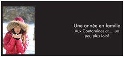 J'ai créé mes propres Calendriers photo de bureau sur Vistaprint, jette-y un œil ! Personnalisez vos propres Calendriers photo de bureau à http://vistaprint.fr/desk-calendars.aspx?pfid=315. Créez vos propres cartes de visite, banderoles, cartes de vœux, articles de correspondance, étiquettes d'adresse...