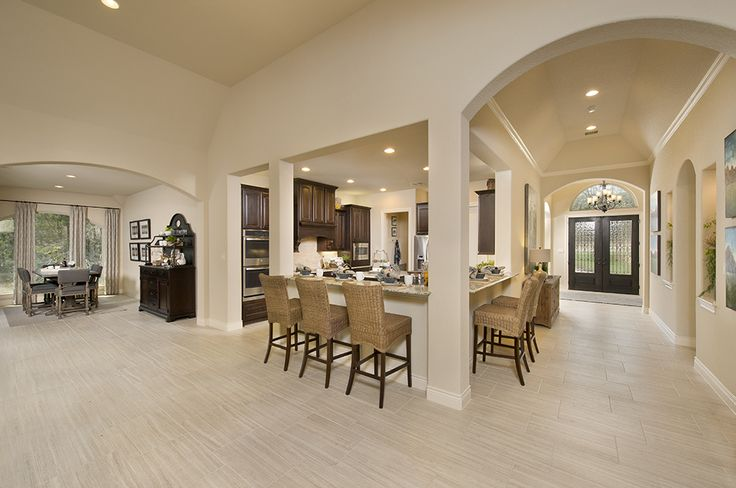 17 Best Images About Gorgeous Kitchens By Perry Homes On Pinterest Home Lakes And Parks