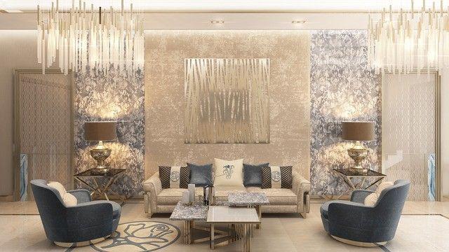 Family Sitting Room Design Luxury House Interior Design Sitting Room Design Interior Design Gallery