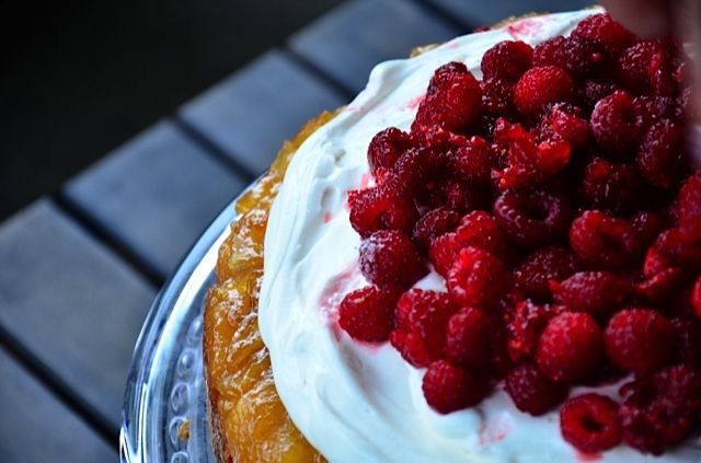 9 Best Images About Costco Cakes On Pinterest Lemon