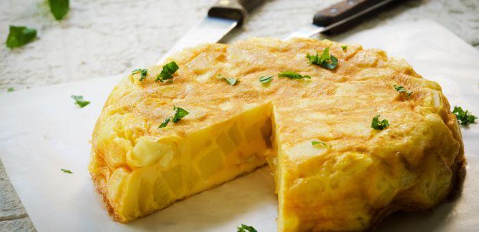 omeleta patates topimage