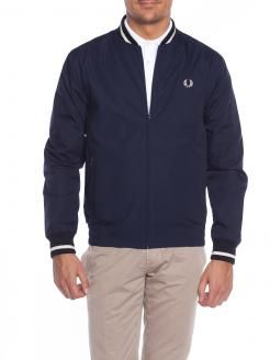 Fred Perry Bomber!
