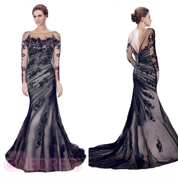 51 best Dresses images on Pinterest | Evening dresses, Formal ...