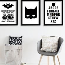 Online shopping for scandinavian wall decor with free worldwide shipping - Page 2