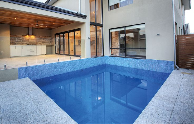 Get extra ordinary design for your swimming pool with pools by design in Perth with just one click.